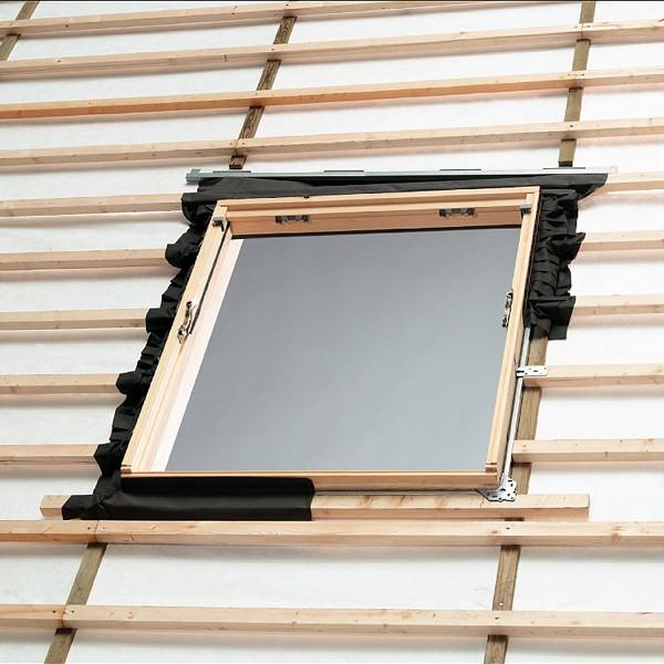 Bdx f04 2000 66x98 cm dachmax dachfenster shop velux fakro for Velux shop finestre