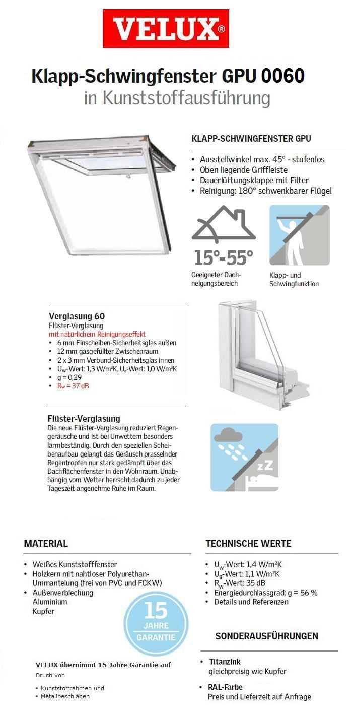 dachfenster klapp schwing fenster gpu thermo plus 0060 dachmax dachfenster shop velux fakro roto. Black Bedroom Furniture Sets. Home Design Ideas
