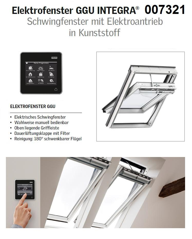 ggu m08 0073 21 78x140 cm integra dachmax dachfenster shop velux fakro roto kunststoff holz. Black Bedroom Furniture Sets. Home Design Ideas