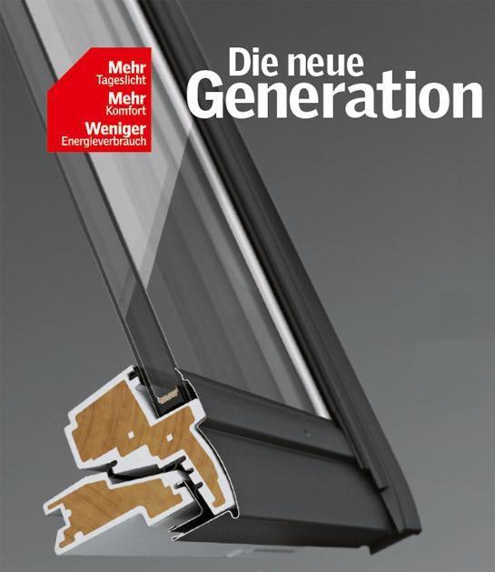 dachfenster velux ggu 0066 energie uw wert 1 1 w m k schwingfenster aus kunststoff dachmax. Black Bedroom Furniture Sets. Home Design Ideas