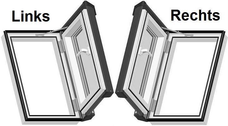 skylight ausstiegsfenster aus kunststoff dachmax dachfenster shop velux fakro roto kunststoff. Black Bedroom Furniture Sets. Home Design Ideas