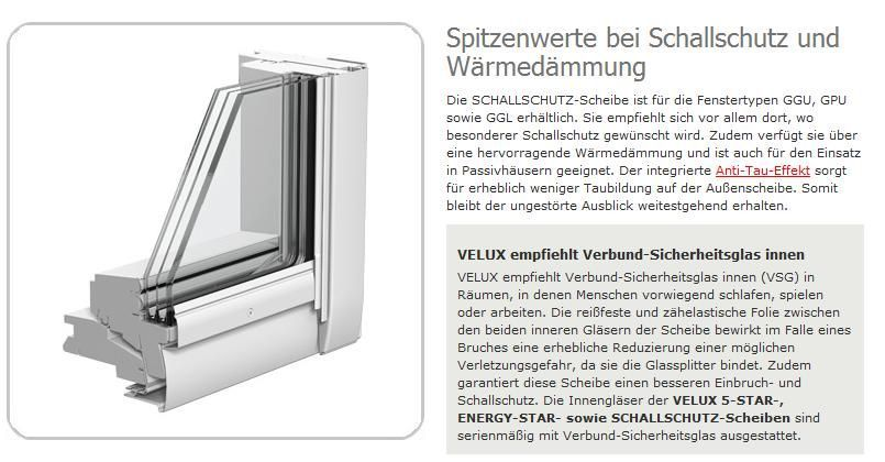 velux gpu mk08 0062 78x140 cm standard pakete dachmax. Black Bedroom Furniture Sets. Home Design Ideas