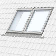 velux ebs 0021 b schiefer stehfalz dachmax dachfenster shop velux fakro roto kunststoff holz. Black Bedroom Furniture Sets. Home Design Ideas