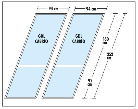velux ekw p10 1021 ziegel hoch welle etw w34 etx w34 0000 dachmax dachfenster shop velux. Black Bedroom Furniture Sets. Home Design Ideas