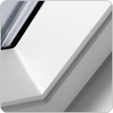 velux systeml sung quartett gpu skow2 mk08 78x140 thermo. Black Bedroom Furniture Sets. Home Design Ideas