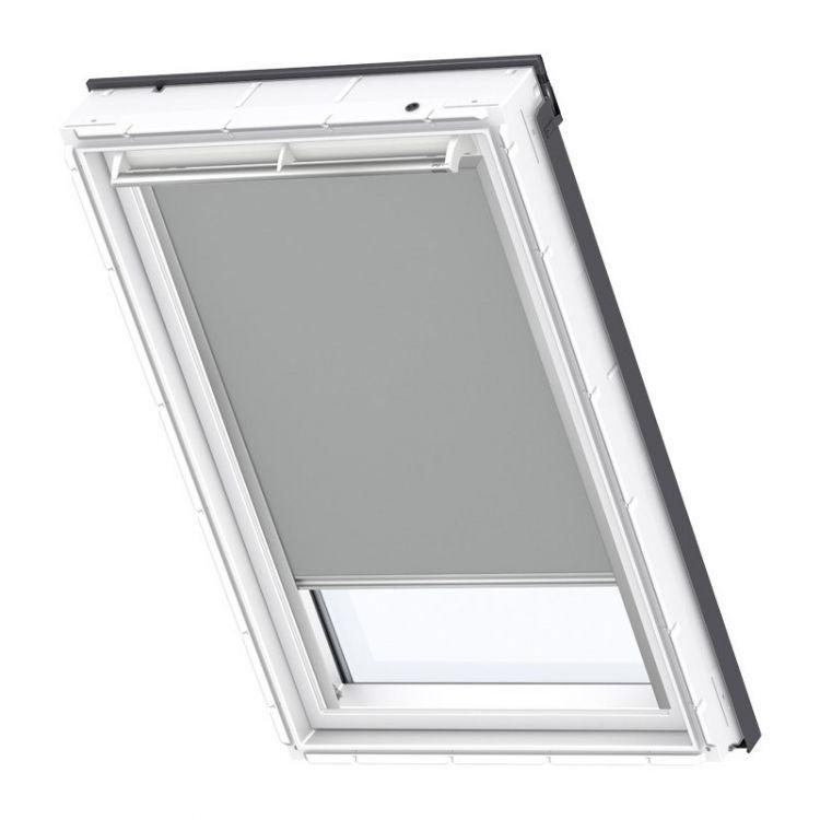 velux dkl 0705 standard dachmax dachfenster shop velux fakro roto kunststoff holz weiss lackiert. Black Bedroom Furniture Sets. Home Design Ideas
