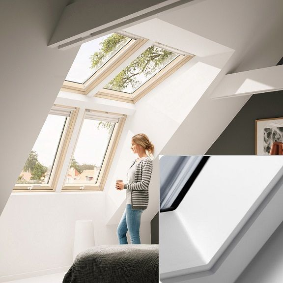 velux lichtl sung panorama zwilling sb0w2bk1 mk06 gpu ggu. Black Bedroom Furniture Sets. Home Design Ideas