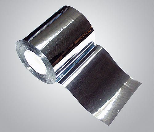 aluminium klebeband 50 mm x 50 m ivt dachmax dachfenster shop velux fakro roto kunststoff holz. Black Bedroom Furniture Sets. Home Design Ideas
