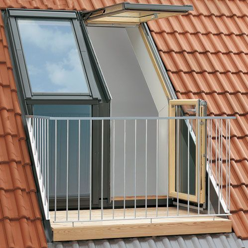velux eex m35 0000 gel nderbefestigung dachmax dachfenster. Black Bedroom Furniture Sets. Home Design Ideas