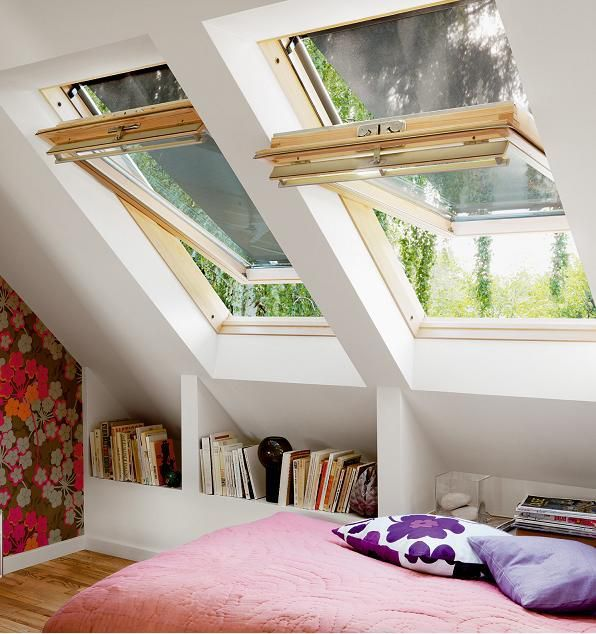 velux msl dachmax dachfenster shop velux fakro roto kunststoff holz weiss lackiert ggu ggl gpu. Black Bedroom Furniture Sets. Home Design Ideas