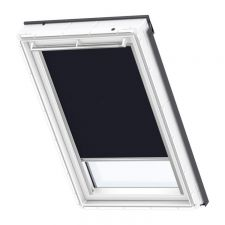 velux dkl 1100 standard dachmax dachfenster shop velux fakro roto kunststoff holz weiss lackiert. Black Bedroom Furniture Sets. Home Design Ideas