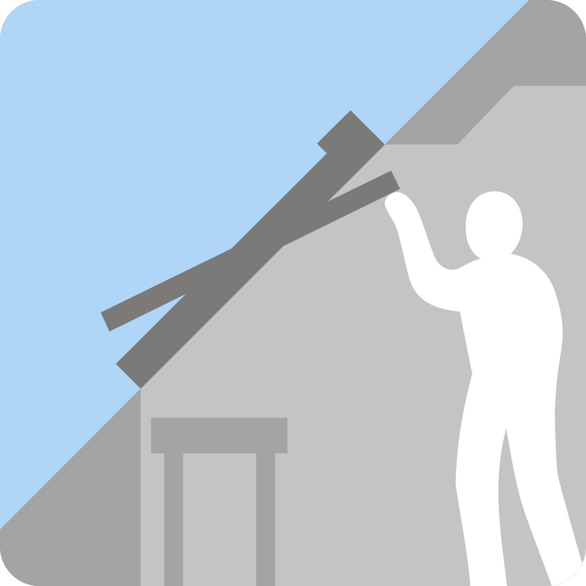 schwingfenster dachmax dachfenster shop velux fakro roto. Black Bedroom Furniture Sets. Home Design Ideas