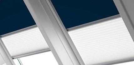 sonnenschutz dachmax dachfenster shop velux fakro roto kunststoff holz weiss lackiert ggu ggl. Black Bedroom Furniture Sets. Home Design Ideas