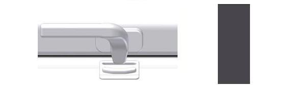 skylight ausstiegsfenster aus kunststoff inkl eindeckrahmen dachmax dachfenster shop velux fakro. Black Bedroom Furniture Sets. Home Design Ideas