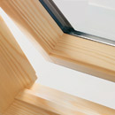 klapp-schwing-fenster velux fakro roto holz  gpl fpp r88a FEP
