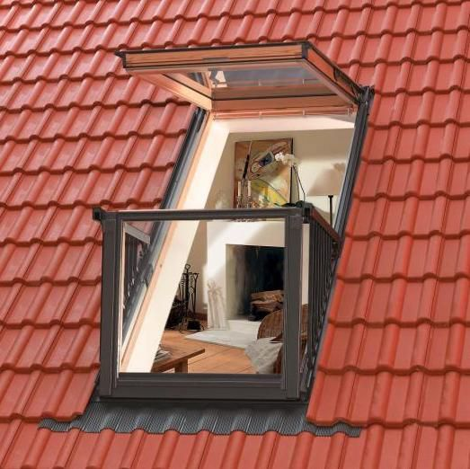 velux hitzeschutz markise mad p04 dachmax dachfenster shop. Black Bedroom Furniture Sets. Home Design Ideas