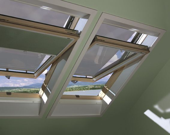universal hitzeschutz markise f r skylight dachmax dachfenster shop velux fakro roto kunststoff. Black Bedroom Furniture Sets. Home Design Ideas