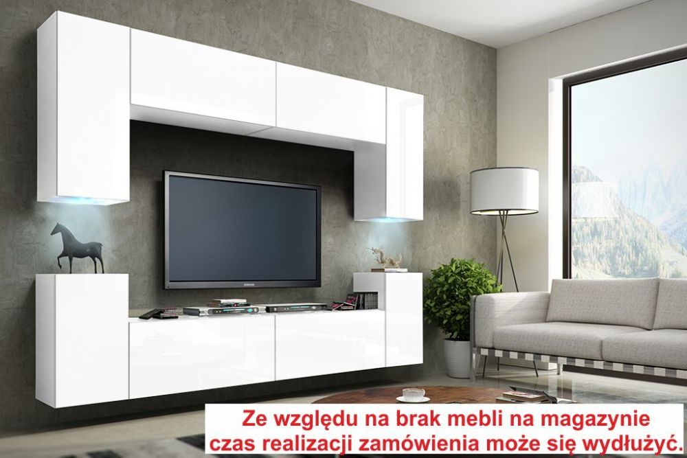 suche wohnwand excellent wohnwand hochglanz wei tine with suche wohnwand full size of. Black Bedroom Furniture Sets. Home Design Ideas