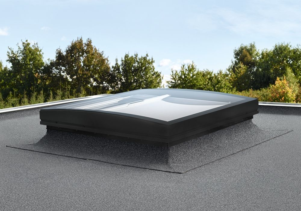 velux flachdach fenster cfp konvex glas isd 1093 dachmax dachfenster shop velux fakro roto. Black Bedroom Furniture Sets. Home Design Ideas