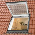 VELUX GTU 0070 THERMO