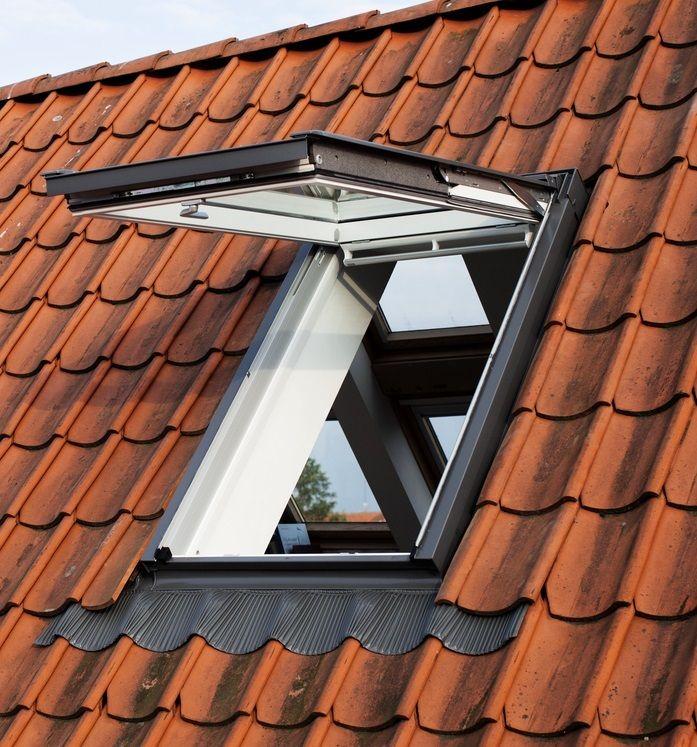 Klapp schwing fenster velux gpu 0068 energie dachfenster aus kunststoff dachmax dachfenster shop - U wert fenster 3 fach verglasung ...